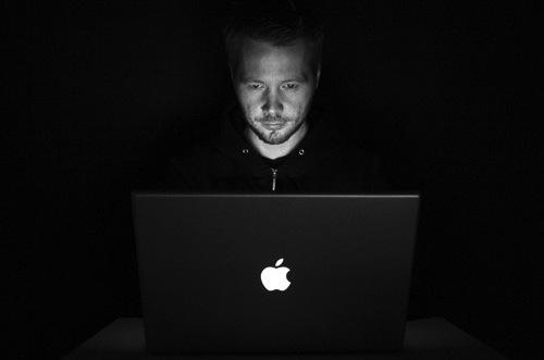 Online learning - ELT