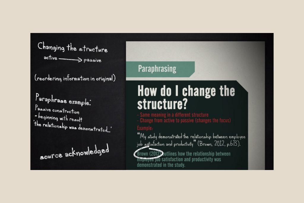 studybundles