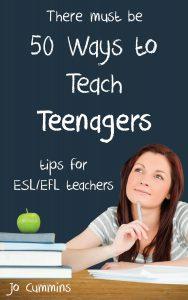 50-Ways-Teenagers