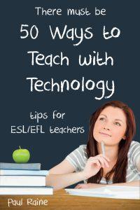 50Ways_Teach_Tech_2015L