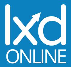 LXD Online