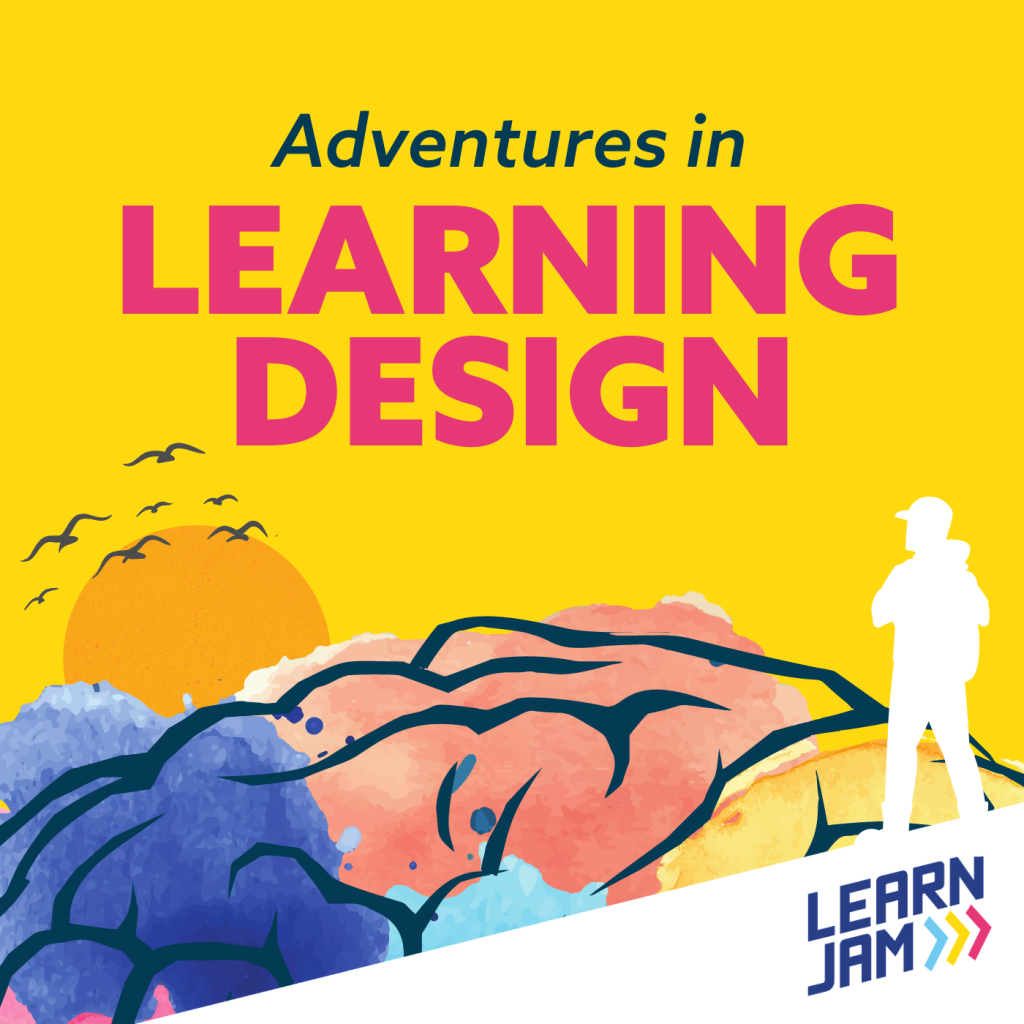 Adventures-in-Learning-Design