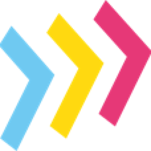 LearnJam footer logo